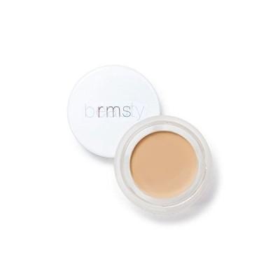 アールエムエス ビューティー(rms beauty) アンカバーアップ 33 健康的なオークル