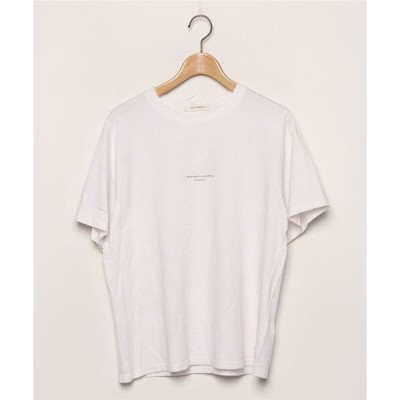 tシャツ Tシャツ 半袖Tシャツ