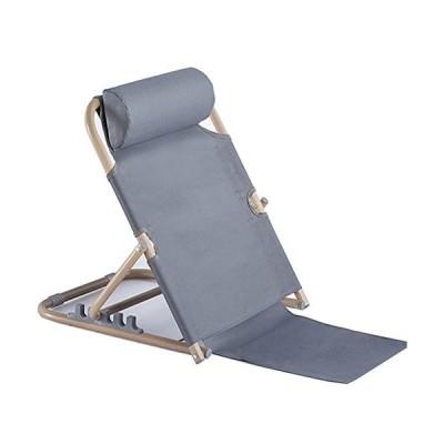 QD-BYM 座椅子 こたつ座椅子 ビーチチェア 折り畳み 5段階 リクライニング