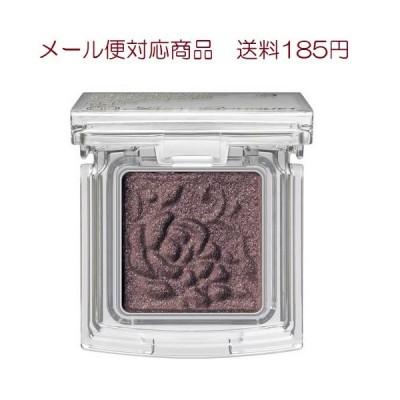 トワニー  ララブーケ アイカラーフレッシュ WN-01 ベルベットワイン メール便対応商品 送料185円