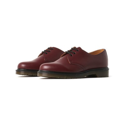 EMC RETAIL STORE / Dr.Martens (ドクターマーチン) / 3ホールブーツ 1461 3EYE 10078602 MEN シューズ > ブーツ