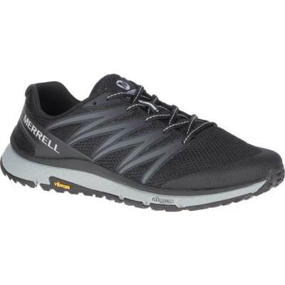 メレル メンズ スニーカー シューズ Bare Access XTR Trail Running Sneaker