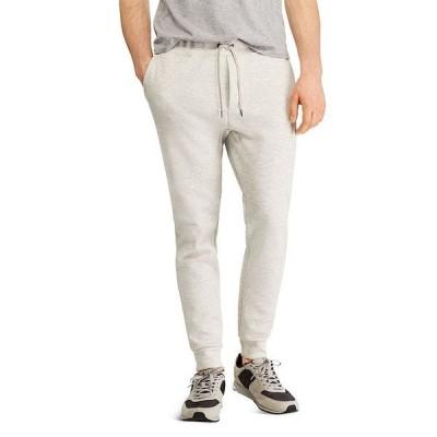 ラルフローレン メンズ カジュアルパンツ ボトムス Double-Knit Jogger Sweatpants