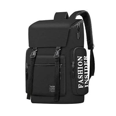AISFA リュック メンズ リュックサック バックパック15.6インチ PC ビジネスバックパック ラップトップバック 防水 大容量 bag アウト