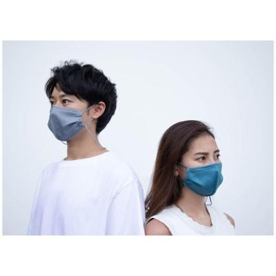 クールマスク(ネックレスver.)(2枚入り)