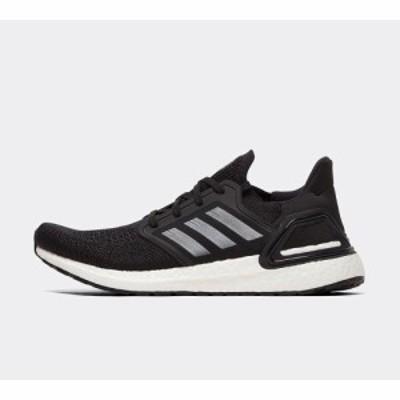 アディダス adidas メンズ スニーカー シューズ・靴 ultraboost 20 trainer
