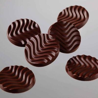 ロイズ ピュアチョコレート[マイルドビター&エクストラビター] 北海道 父の日 プレゼント お中元 お菓子