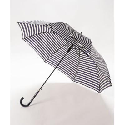 RiNc / 【 Amane / アマネ 】 Long 高強度 雨傘 カサ (60cm) WOMEN ファッション雑貨 > 長傘
