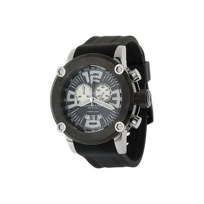 ストゥーリングオリジナル腕時計Stuhrling Original 腕時計