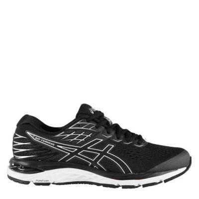 アシックス シューズ メンズ ランニング Gel Cumulus 21 Mens Running Shoes