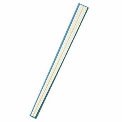 ツボイ 割箸 アスペン元禄 20.5cm (1ケース5000膳入) XHS81【送料無料】