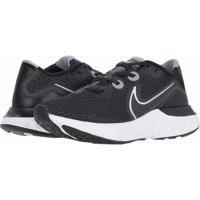 ナイキ Nike レディース ランニング・ウォーキング シューズ・靴 Renew Run