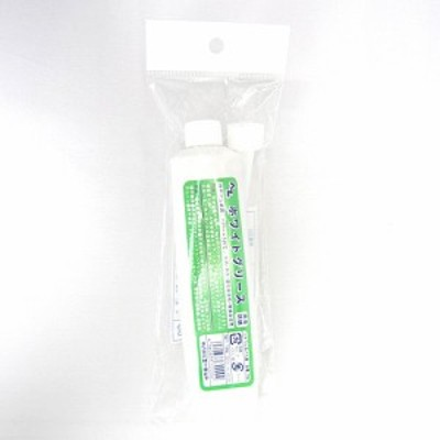 AZ ホワイトグリース #700 100g│ケミカル用品 潤滑剤・オイル