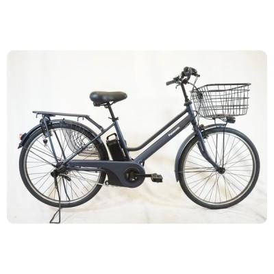 PANASONIC 「パナソニック」 ティモS 2020年モデル 電動アシスト自転車 / 有明ガーデン店