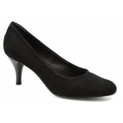 Elizabeth Stuart レディースシューズ Elizabeth Stuart High heels H