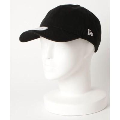 NAUGHTIAM / 【NEW ERA/ニューエラ】Casual Classic ベーシック MEN 帽子 > キャップ