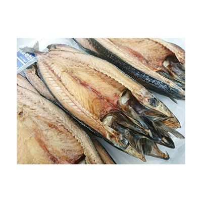 金華さば開き干し 14尾(1尾約250g) さば サバ 鯖 開き 焼き魚 焼魚 開きさば 金華さば 金華サバ 干物 水産フーズ