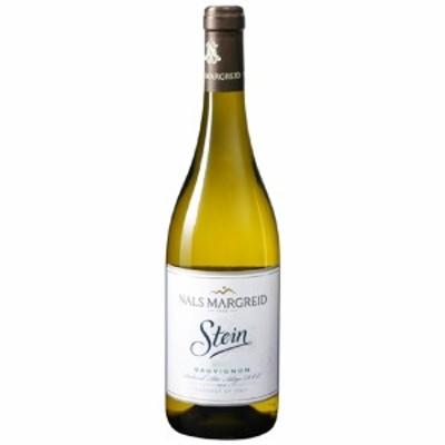 母の日 ギフト 白ワイン シュタイン ソーヴィニヨン / ナルス・マルグライド 白 750ml イタリア トレンティーノ・アルト・アディジェ