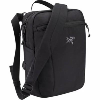 アークテリクス バッグ Slingblade 4L Shoulder Bag