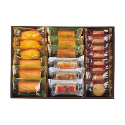 ハリーズレシピ タルト・焼き菓子セット   SHHR30