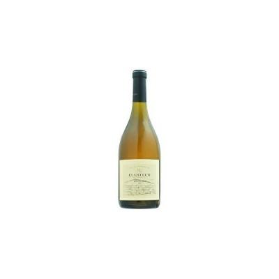 エル・エステコ ブラン ド ノワール 白 750ml 1本 150516【珍しい!ピノノワール100%で造る白ワイン】