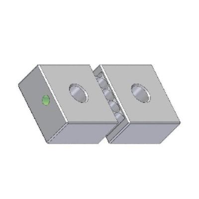 ファーステック インダクションブロック EEPM-IB225