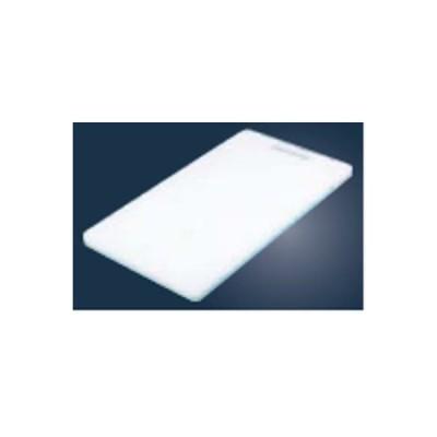 ヤマケン 家庭用 積層 まな板 S/業務用/新品