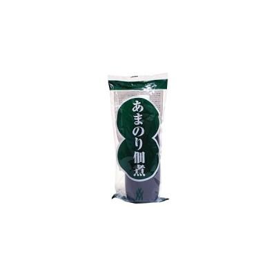 三島 あまのり佃煮 チューブ 520g【イージャパンモール】