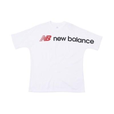 tシャツ Tシャツ 90'S BIGロゴプラクティスシャツ