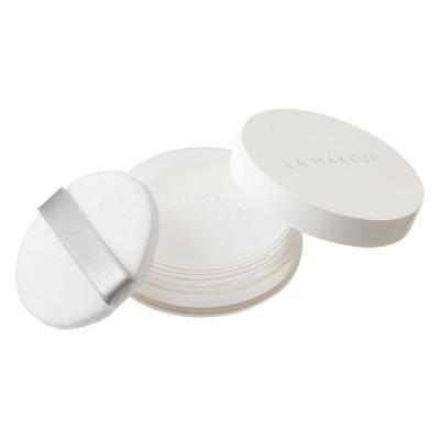 美容 健康 ダイエット 化粧品 メイクアップ ファンデーション フェイスパウダー ラ・メイキャ ゴッドパウダー 5g W43301
