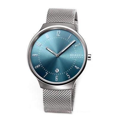 スカーゲン 時計 SKAGEN メンズ 腕時計 Grenen SKW6521