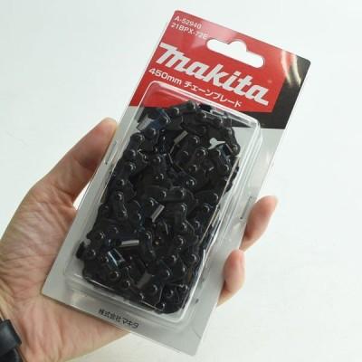 マキタ チェーン刃 21BPX72E A-52940