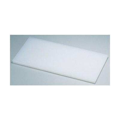 まな板 業務用まな板 住友 スーパー耐熱 WKSOO 370×210×15mm(7-0341-0101)