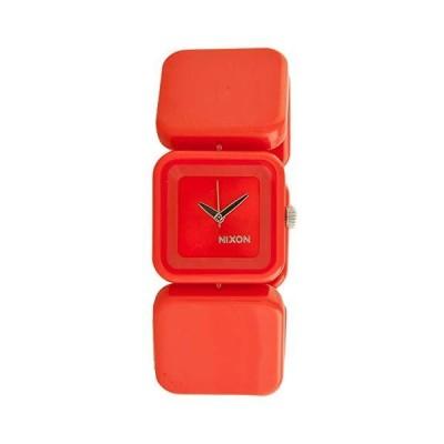 ニクソンThe Misty Women 's Quartz Watch a107200???00_並行輸入品