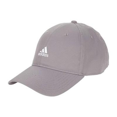 アディダス Tour Badge Hat レディース 帽子 Taupe Oxide