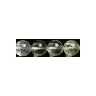 10mmイエロークンツァイト(トリフェーン スポジュミン)プレミアムグレード粒売り