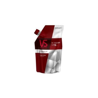 P&G プレミアム ヴィダルサスーン コンディショナー 詰替 350G