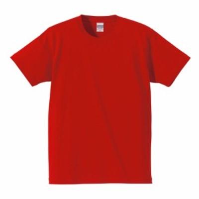 メンズ 半袖 Tシャツ 超厚手 7.1オンス 綿100 半袖Tシャツ 無地 オシャレ レイヤード 半袖T 高品質 透けない