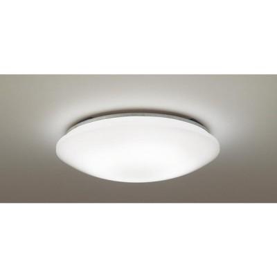 パナソニック LGBZ1357 シーリングライト 天井直付型 LED(電球色)