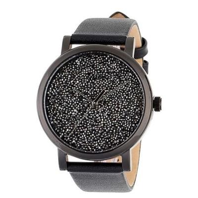 タイメックス 腕時計 レディース TIMEX