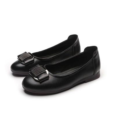 レディーススリッポン フラットシューズ おしゃれパンプススリッポン 婦人靴痛くない スリッポン スニーカー オフィス靴 ファッション品質保証