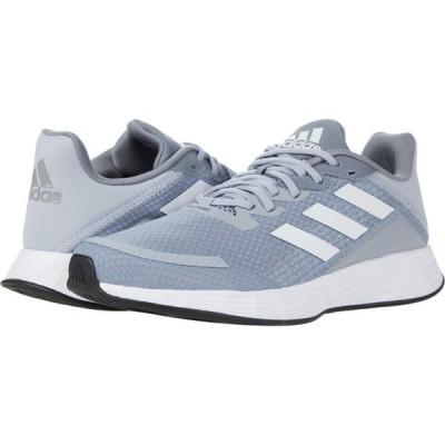 アディダス adidas Running メンズ ランニング・ウォーキング シューズ・靴 Duramo SL Halo Silver/White/Grey