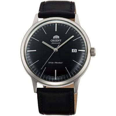 ORIENT オリエント FAC0000DB0 バンビーノ BAMBINO VERSION 3 自動巻き(手巻付き) 男性用 メンズ 腕時計