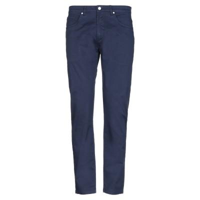 DOOA パンツ ブルー 44 コットン 98% / ポリウレタン 2% パンツ