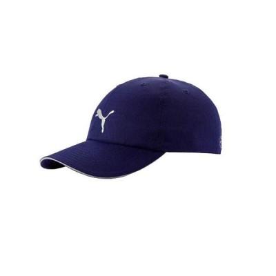プーマ PUMA ランニングキャップ 3 スポーツ キャップ 帽子