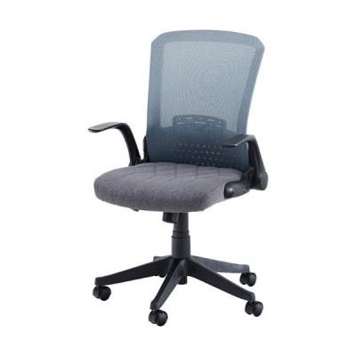 家具 OK-DEPOT furniture オフィスチェア オフィスチェア OFC-31GY