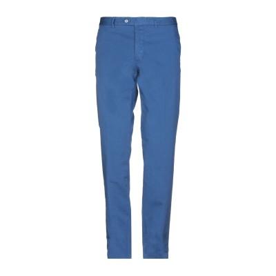 ローダ RODA パンツ ブルー 56 コットン 98% / ポリウレタン 2% パンツ