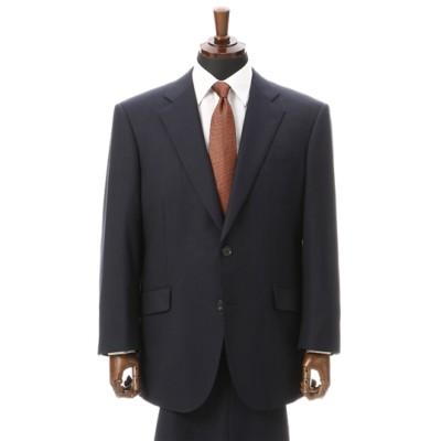 スタイリッシュスーツ《キング&トール》《ツーパンツ》