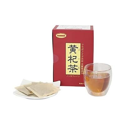 尾道健膳館 黄杞茶ティーパック お茶 2g×60包