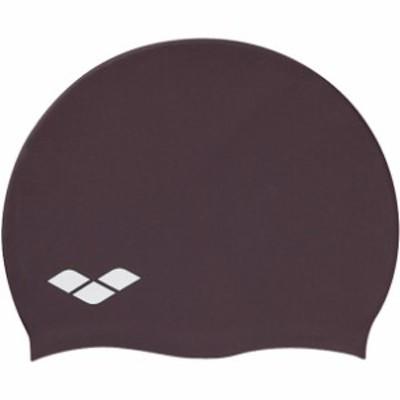 SILICONE CAP【ARENA】アリーナスイエイシリコンキャップ(FAR2901-BOD)